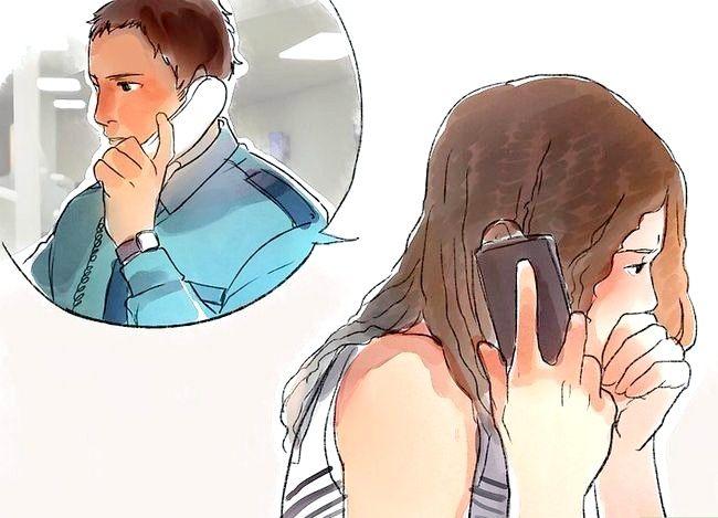 Imaginea intitulată Recunoaște cineva cu tulburare de personalitate antisocială Pasul 12
