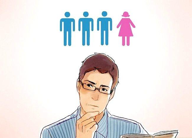 Imaginea intitulată Recunoaște cineva cu tulburare de personalitate antisocială Pasul 17