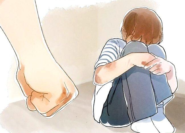 Imaginea intitulată Recunoaște cineva cu tulburare de personalitate antisocială Pasul 18