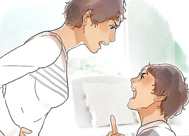 Imaginea intitulată Recunoaște cineva cu tulburare de personalitate antisocială Pasul 22