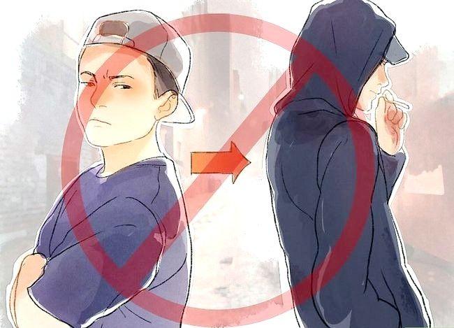 Imaginea intitulată Recunoaște cineva cu tulburare de personalitate antisocială Pasul 23