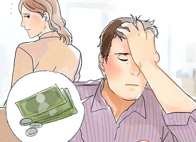 Imaginea intitulată Recunoaște cineva cu tulburare de personalitate antisocială Pasul 7