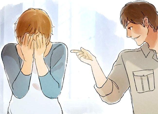 Imaginea intitulată Recunoaște cineva cu tulburare de personalitate antisocială Pasul 8