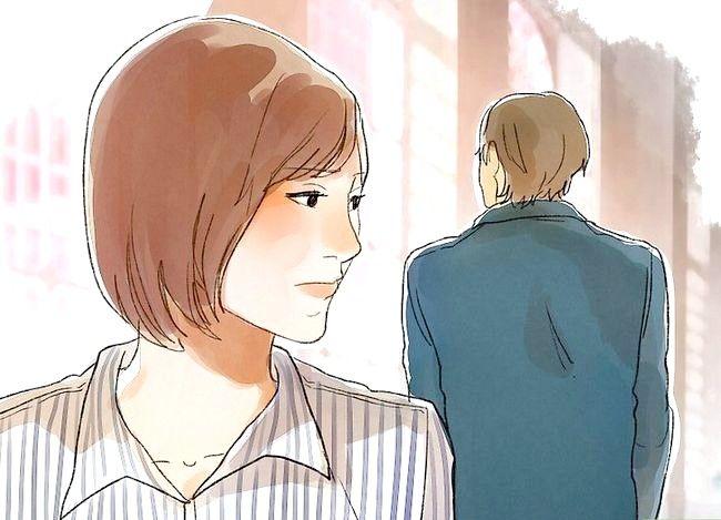 Imaginea intitulată Recunoaște cineva cu tulburare de personalitate antisocială Pasul 9
