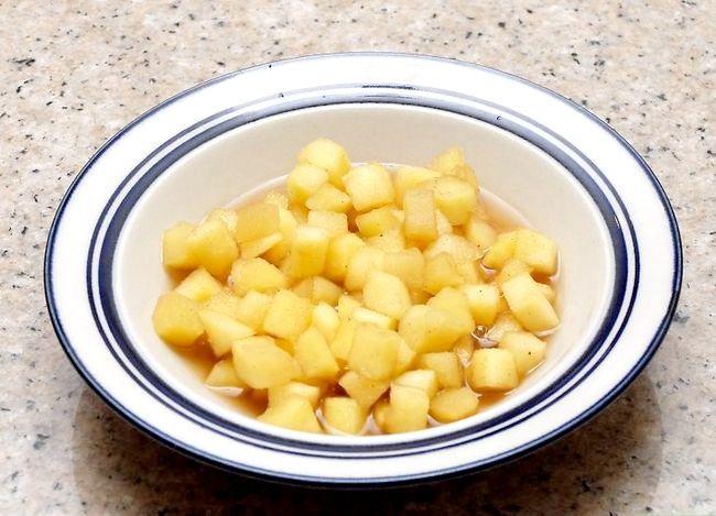 Imagine cu titlul Cook Apples Final