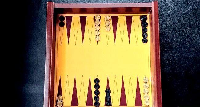 Imaginea intitulată Play table Back 16