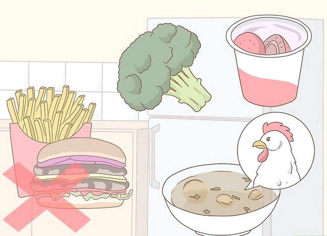 Imaginea intitulată Deveniți mai buni atunci când sunteți bolnav Pas 8