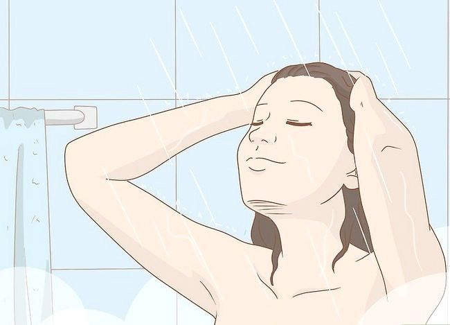 Imaginea intitulată Deveniți mai buni atunci când sunteți bolnav Pasul 9