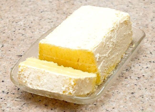 Imagine cu titlul Make Cake Final Butter