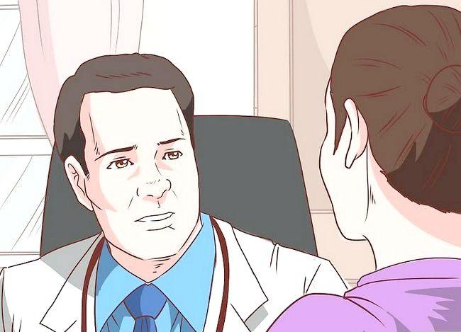 Imaginea intitulară Golirea vezicii urinare Pasul 6