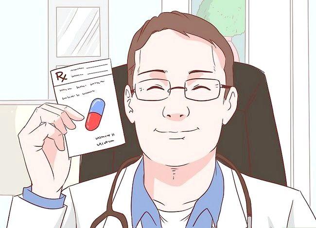 Imaginea intitulară Golirea vezicii urinare Pasul 7
