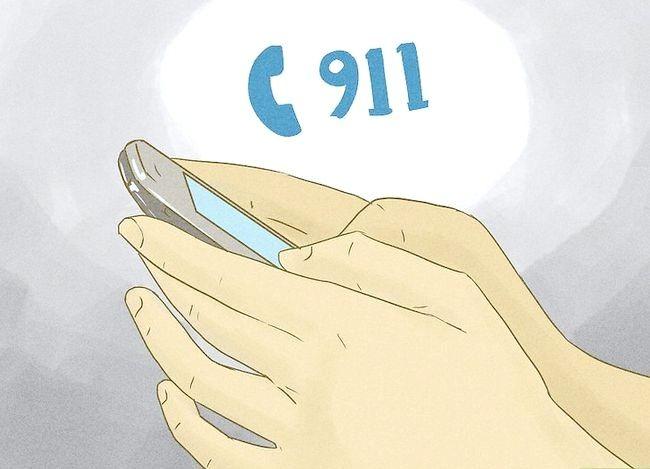 Imaginea intitulată Recunoaște semnele de avertizare ale sinuciderii Pasul 17