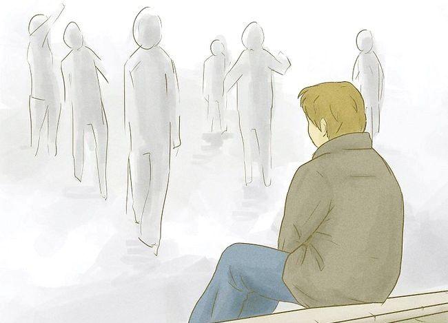 Imaginea intitulată Recunoaște semnele de avertizare ale sinuciderii Pasul 8
