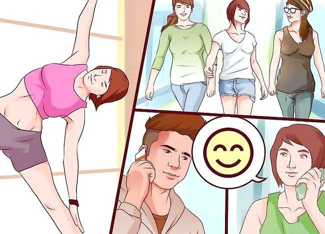 Imaginea intitulată Țineți-vă prietenul într-o relație de lungă distanță Pasul 5