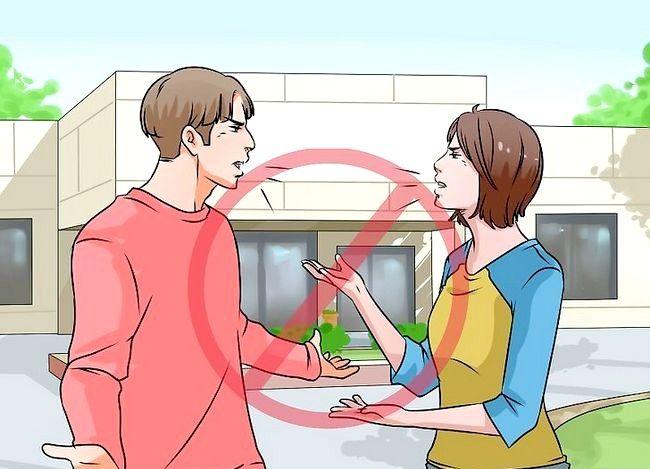 Imaginea intitulată Ajutați-o să întrerupă consumul de băuturi alcoolice Pasul 4