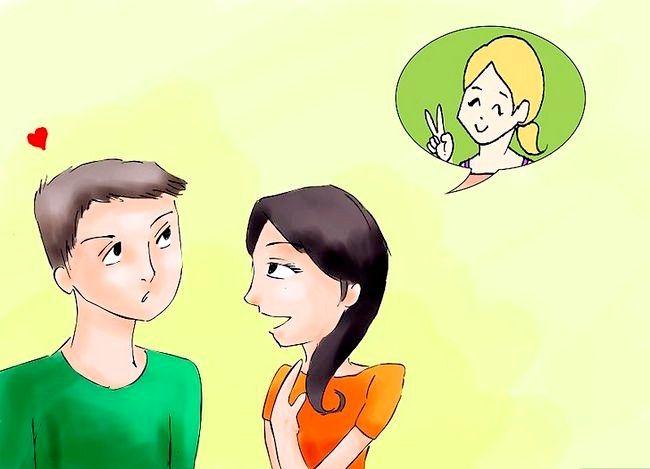 Imagine intitulată Obțineți un tip care are o prietena Pasul 02