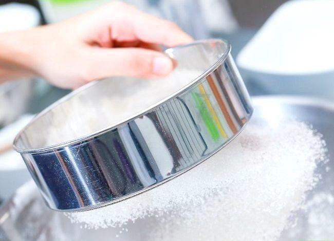 Imaginea intitulă Faceți o tort utilizând un aragaz sub presiune Pasul 26