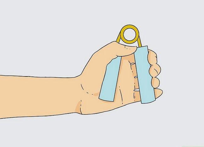 Imaginea cu titlul Diagnosticarea unui pași frânți în pași 15