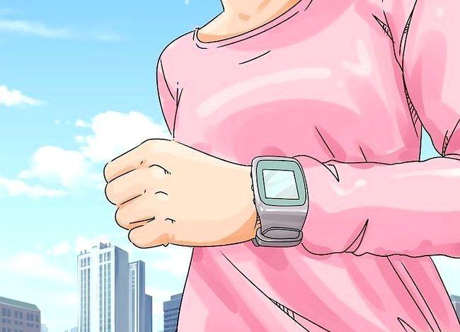Imaginea intitulată Purtați un ceas 8