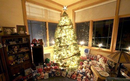 Imagine cu titlul O Crăciun, O Crăciun ...