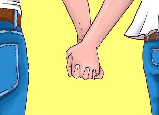 Imaginea intitulată Spuneți unui tip pe care îl iubiți Pasul 14