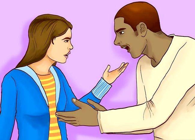 Imaginea intitulată Spuneți unui tip pe care îl iubiți Pasul 9