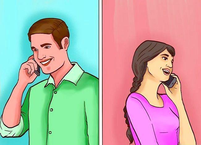 Imaginea intitulată Spune unui tip pe care îl iubești Pasul 10
