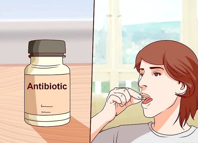 Imagine intitulată Tratează o pastilă umană 11