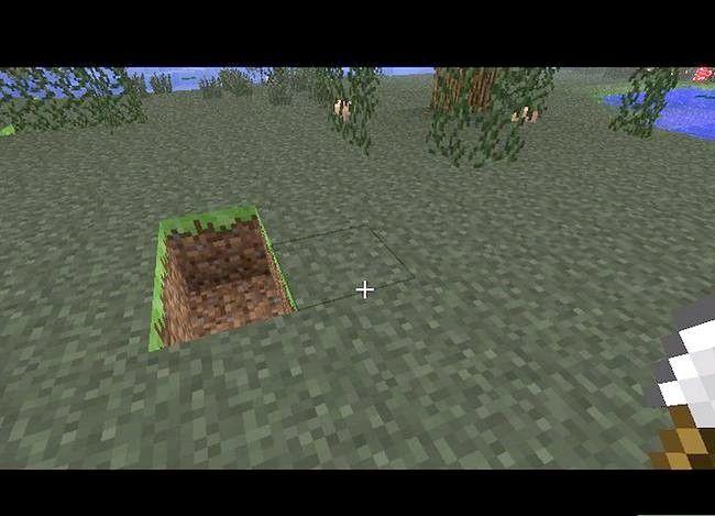 Imaginea intitulă Efectuați un generator de pietre prețioase infinite Pasul 1