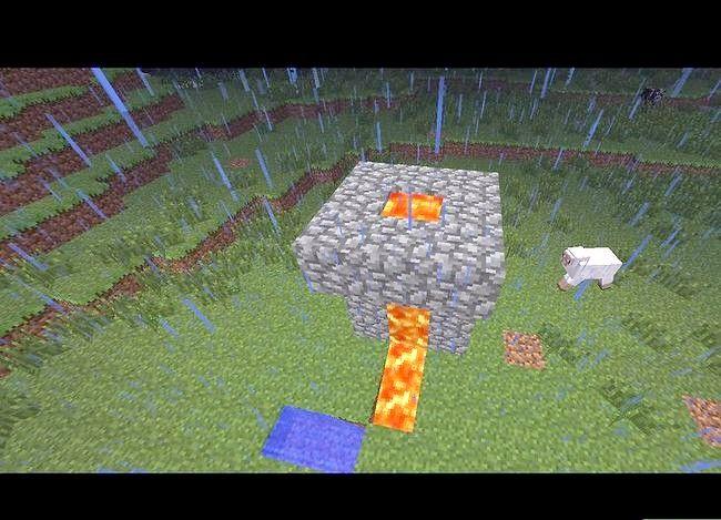 Imaginea intitulă Creați un generator de pietre prețioase infinite Pasul 13