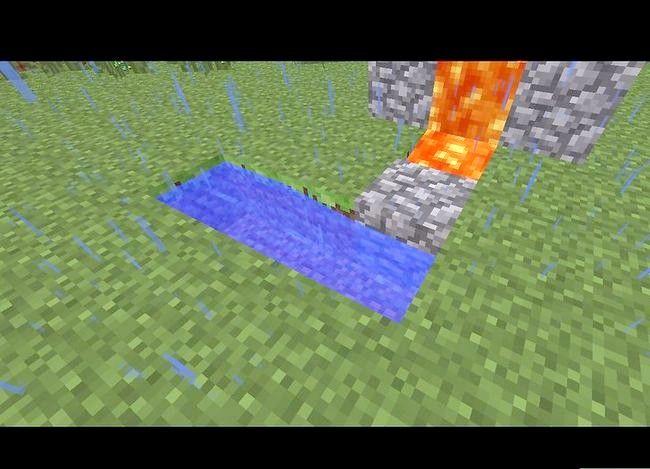 Imaginea intitulă Creați un generator de pietre prețioase infinite Pasul 14