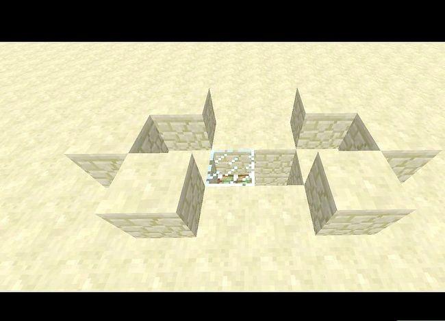 Imaginea intitulă Efectuați un generator de pietre prețioase infinite Pasul 16