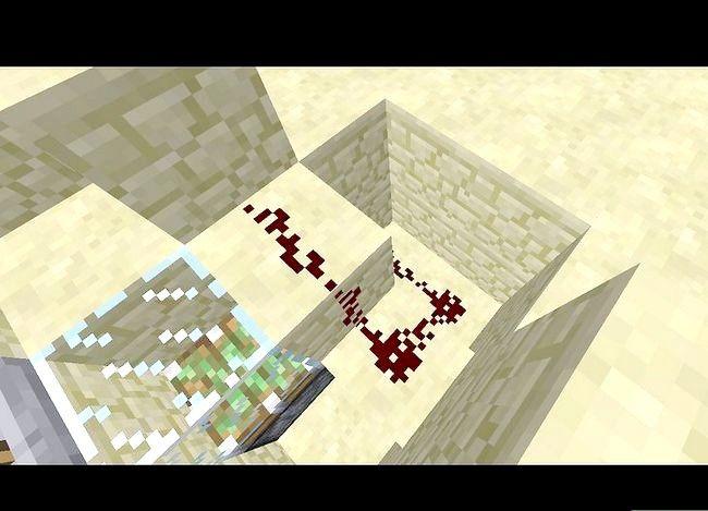 Imaginea intitulă Creați un generator de pietre prețioase infinite Pasul 18