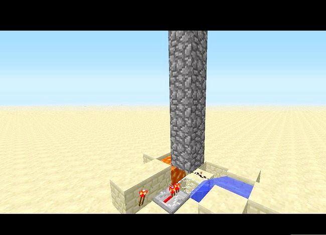 Imaginea cu titlul Creați un generator de pietre prețioase infinite Pasul 19