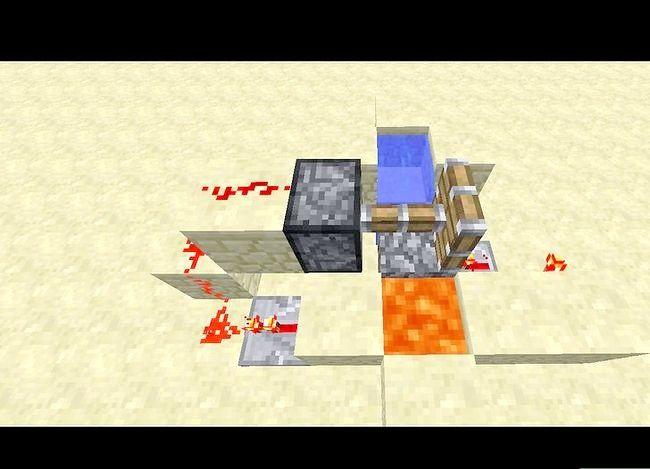 Imaginea intitulă Efectuați un generator de pietre prețioase cu infraroșu Pasul 20