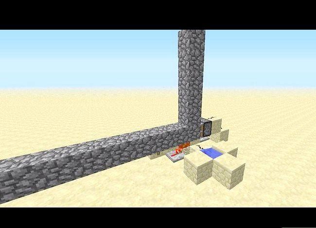 Imaginea intitulă Creați un generator de pietre prețioase infinite Pasul 21