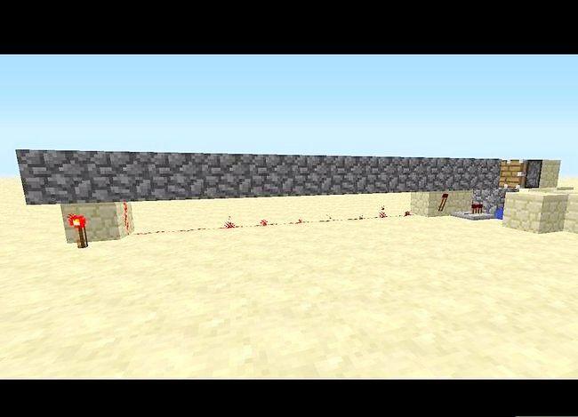 Imaginea intitulă Creați un generator de pietre prețioase infinite Pasul 22