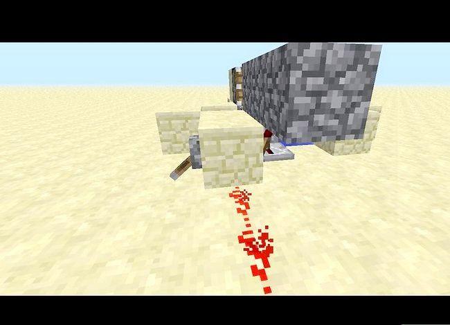 Imaginea intitulă Efectuați un generator de pietre prețioase infinite Pasul 23