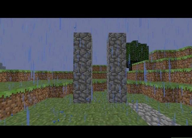 Imaginea cu titlul Creați un generator de pietre prețioase infinite Pasul 8