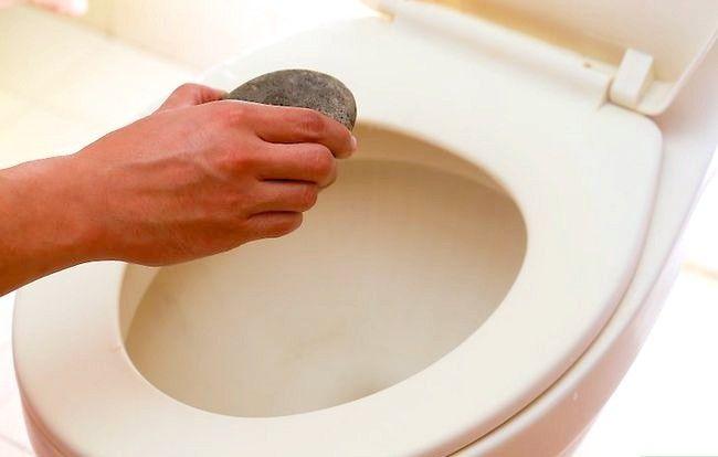 Imaginea intitulată Utilizați o piatră cu pulbere Pasul 13