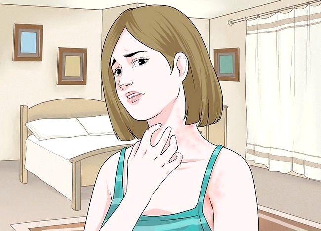 Image cu titlul Diagnosticarea unei infecții cu drojdie la domiciliu Pasul 2