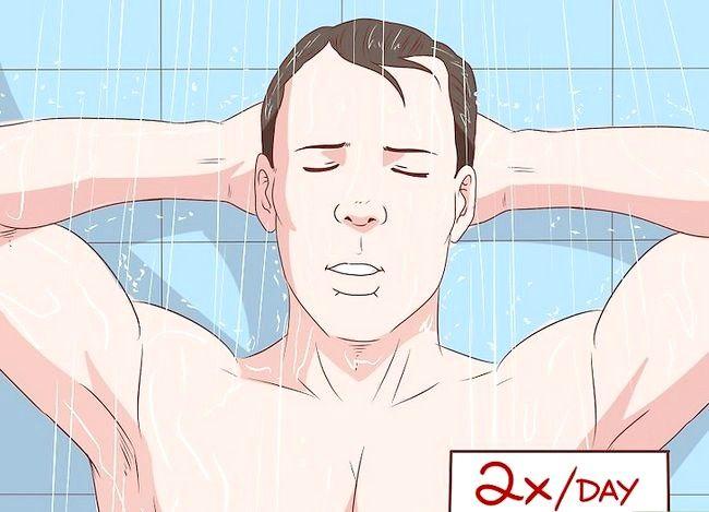 Imaginea intitulată Opriți o infecție cu drojdie în dezvoltare Step 2