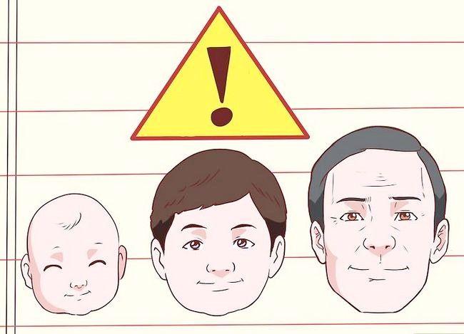 Imaginea intitulată Stoparea unei infecții de drojdie în curs de dezvoltare Pasul 11