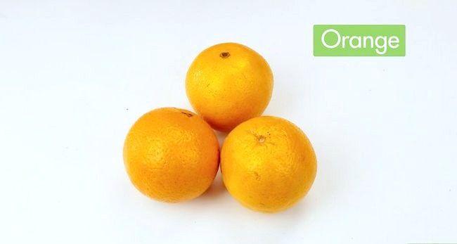 Imagine cu denumirea Peel a Orange Step 1