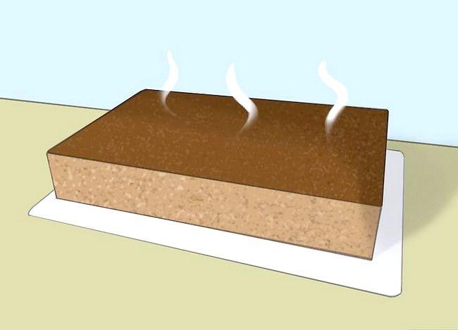 Imagine cu numele Make a Doggie Cake Birthday Step 20