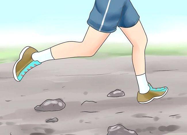 Imagine cu titlul Tratarea unui pas glezna împrăștiate 11