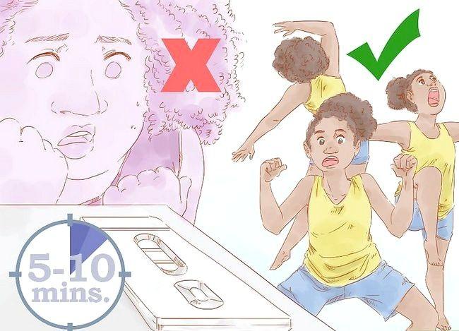 Imaginea intitulată Utilizați un test de sarcină la domiciliu Pasul 7
