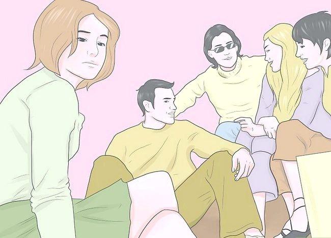 Aflați dacă soția ta este înșelătoare