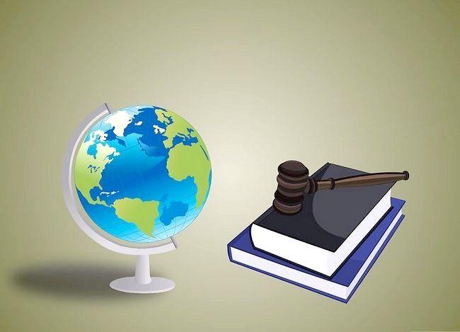 Capturați drepturile de autor ale unei cărți