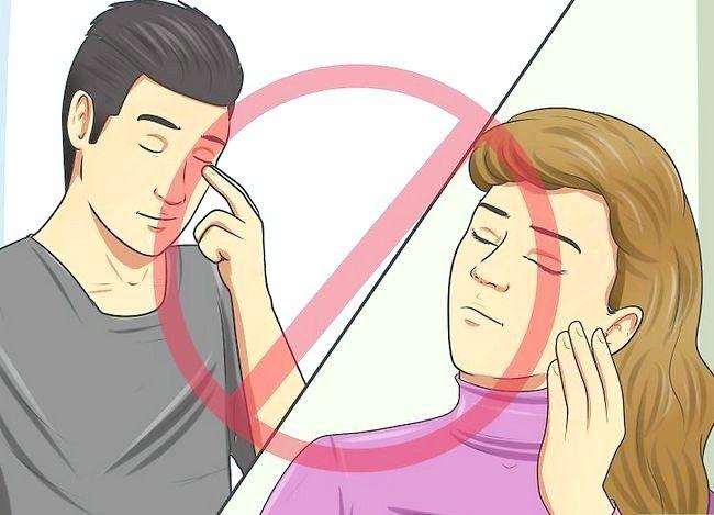 Imaginea intitulată Împiedicați Norovirus Pasul 2